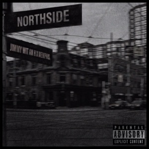 Northside - Single Mp3 Download