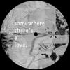cuanzi - Somewhere There's a Love 插圖