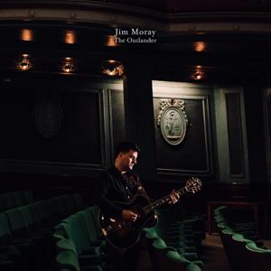 Jim Moray - The Outlander