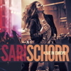Sari Schorr - Live in Europe  artwork
