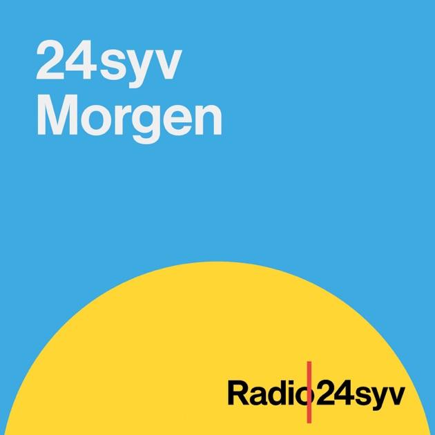 a0df595f 24syv Morgen by Radio24syv Arkiv on Apple Podcasts
