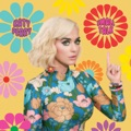 Mexico Top 10 Pop Songs - Small Talk - Katy Perry