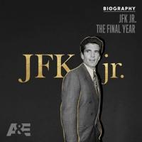 Télécharger Biography: JFK Jr - The Final Year Episode 1