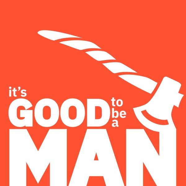 Minisode: Men Become Manly Through Correction