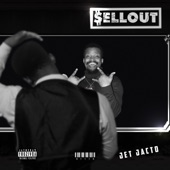 Sell Out Records artwork