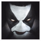 Abbath - To War!