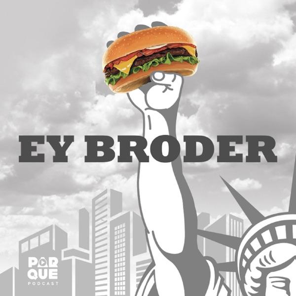 Ey Broder