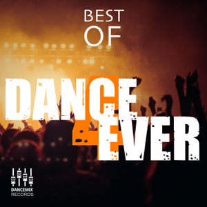 Dance4Ever - Best of