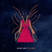 Valerie June - Little Wing