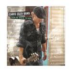 Chris Eger Band - Last Addiction