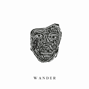 Sean Christopher - WANDER