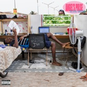 Blood Orange featuring Tinashe - Tuesday Feeling (Choose To Stay)  feat. Tinashe