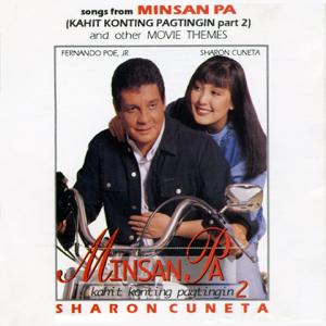 """Sharon Cuneta - Kahit Konting Pagtingin, Pt. 2 (From """"Minsan Pa"""")"""