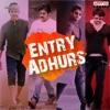 Entry Adhurs