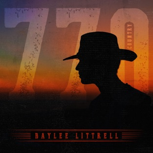 Baylee Littrell – 770-Country [iTunes Plus AAC M4A]