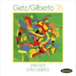 Stan Getz & João Gilberto - Chega de Saudade