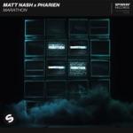 Matt Nash & Pharien - Marathon