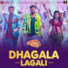 Dhagala Lagali From Dream Girl - Meet Bros, Mika Singh & Jyotica Tangri mp3