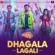 Dhagala Lagali (From