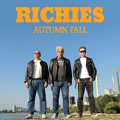 Richies - Different Worlds