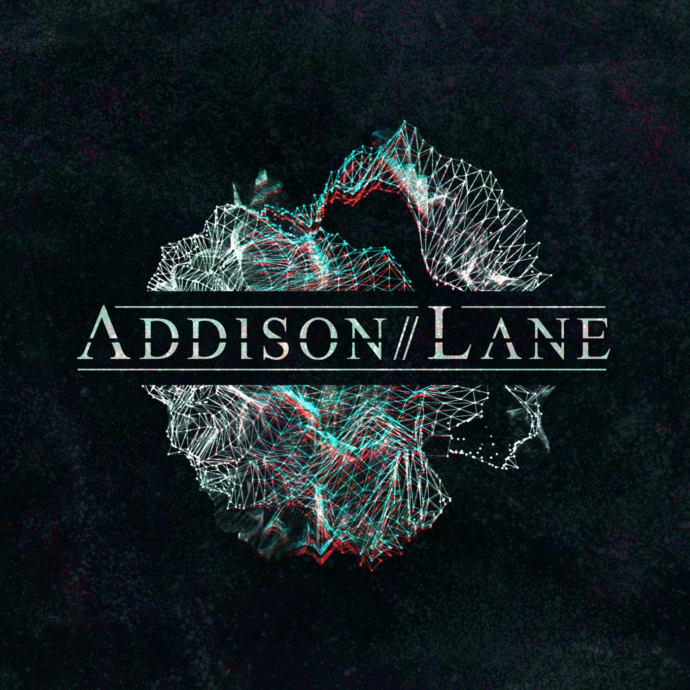 Addison//lane - Welcome Home [single] (2019)