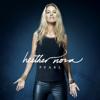 Heather Nova - Pearl Grafik