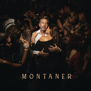 Ricardo Montaner - Una Canción Para el Despecho feat. Mau y Ricky & Tainy