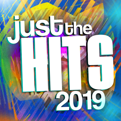 Just the Hits 2019