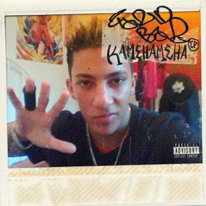 Farid Bang - KAMEHAMEHA - EP