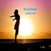 Jonathan Reichert - The Last Breath обложка