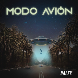 Dalex - Qué Tal