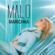 MARICHKA - Malo