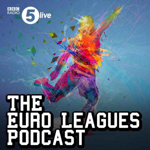 Euro Leagues Football Show