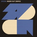Spoon - Inside Out (Demo)