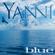 Yanni Blue - Yanni