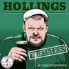 The HollingsWorthless Program