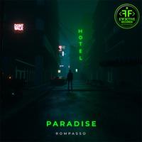 Paradise (Record Mix) - ROMPASSO
