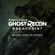 Alain Johannes, Alessandro Cortini & Norm Block - Tom Clancy's Ghost Recon Breakpoint (Original Game Soundtrack)
