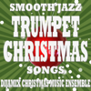 Dijamix Christmas Music Ensemble - Smooth Jazz Trumpet Christmas Songs