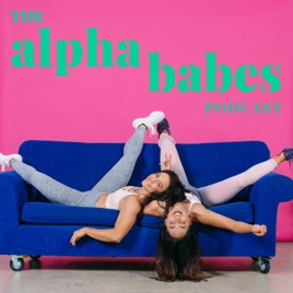 10 What Is Flexible Dieting The Alpha Babes Podcast