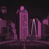 Atlas - Şehir El Sallar Bana artwork