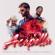 Mikolas Josef - Acapella (feat. Fito Blanko & Frankie J)