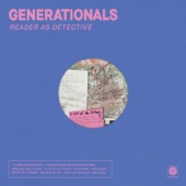 Generationals - Gatekeeper