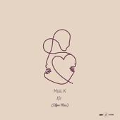 Ife (Afro Mix)