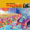 king-s-mouth-music-and-songs