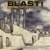 BL'AST! - The Future