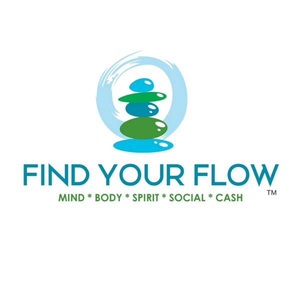 Find Your Flow Podcast