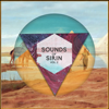 Various Artists - Bar 25 Music Presents: Sounds of Sirin, Vol. 2