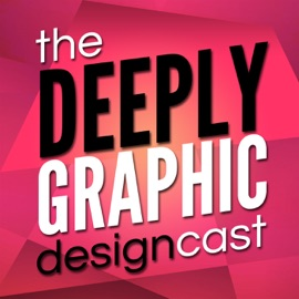 Podcasts The Deep End Design