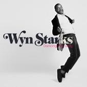 Wyn Starks - Dancing My Way